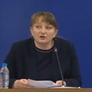 Сачева: От 13 март до вчера над 7000 безработни са постъпили на работа (Видео)