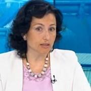 Министър Танева: Жътвата е трудна, но хляб ще има