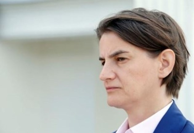 Сърбия планира жп проекти за над шест милиарда евро