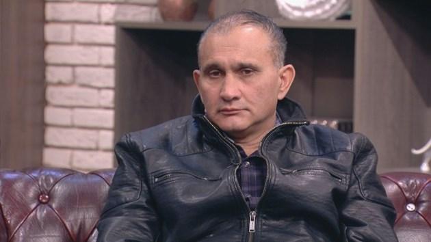 Бащата на погубената Андреа от Галиче: Една година чакам тежките наказания за убийците