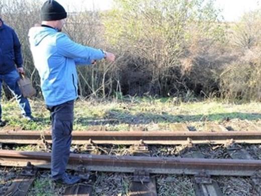 В Бургас тръгва делото за застрелян с калашник банков обирджия