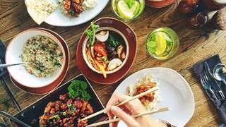 Как да се храним, за да слабеем