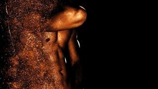 Кои са най-обещаващите ерогенните зони на мъжа