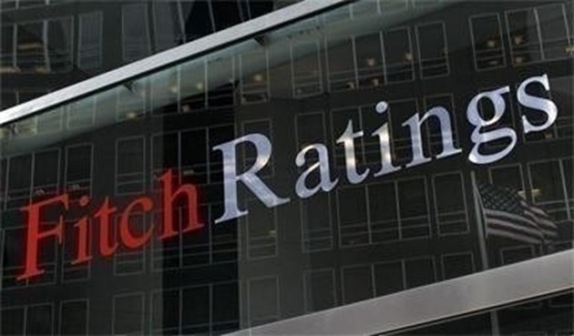 """""""Фич"""" потвърди кредитния рейтинг на България, с положителна перспектива е"""