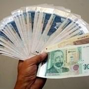 България - втора в ЕС по невъзможност на гражданите да плащат сметките си