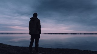 Непосилното битие на интроверта