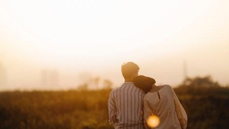 Защо тихата любов е най-добрата