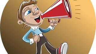 Как да излекуваме прегракналия глас