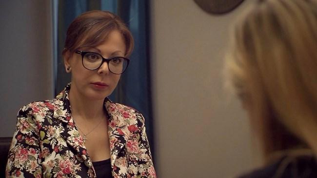 """Част от случаите в """"Истински истории"""" са от практиката на психоложката Ани Владимирова."""