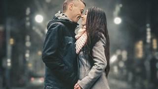 Що е то любовна карта и как да я разчитаме