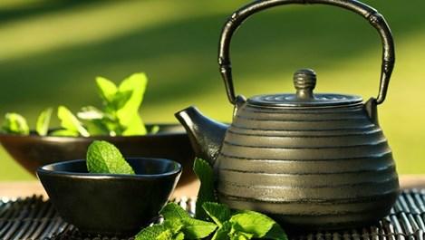 Вреден ли е чаят за отслабване