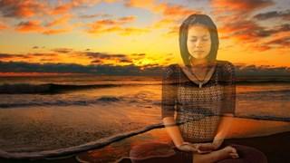 Защо звездите полудяха по кундалини йога