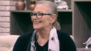 Цветана Манева: Думите в края на клипа на Азис написах сама