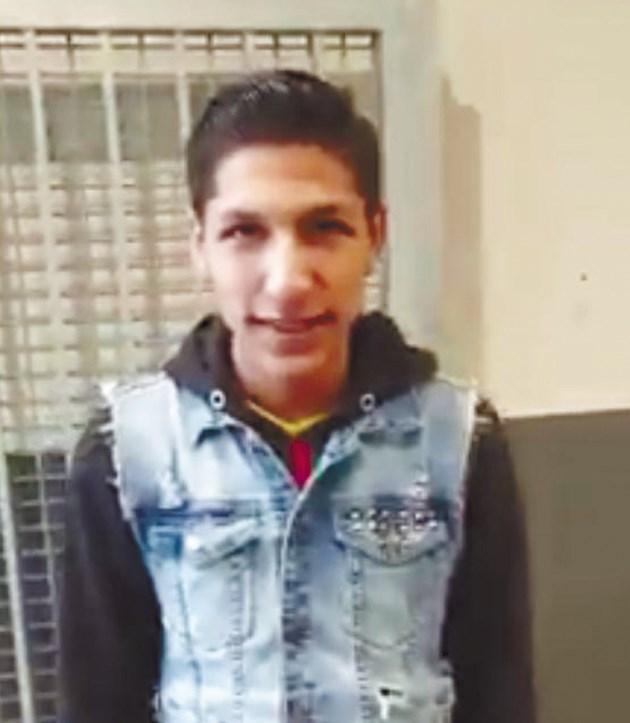 Ромът с БГ паспорт, изнасилил момиче в Германия: Ще изчукам и майка ти!