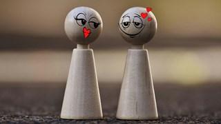 Как да разпознаем емоционалния шантаж