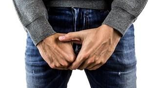 3 мита за спермата