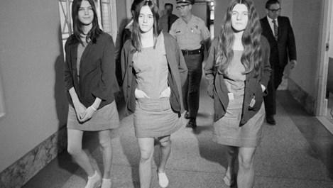 Момичетата на Чарли Менсън - децата, превърнати в екзекутори