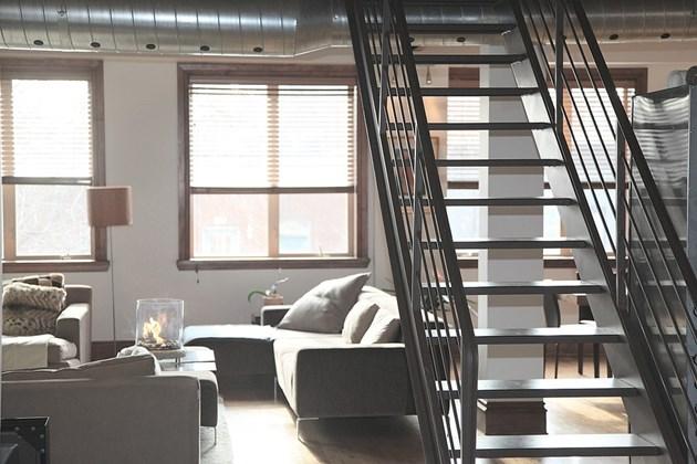 Продажбите на жилища в САЩ са скочили с 2,5% благодарение на ниските лихви