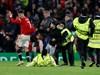 """38-а """"жертва"""" на Кристиано в Шампионската лига - пак дръпна на Меси"""