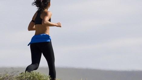 Спортове, подходящи за високо кръвно и проблемни колене