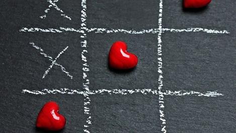 Кога една връзка е безнадежден случай?