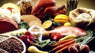 Защо трябва да ядем храни с висока жизнена енергия и кои са те