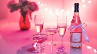 Алкохол и отслабване – възможна комбинация ли е това?