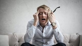 Храни, които задействат мигрената