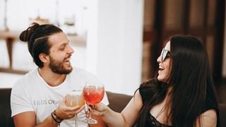 3-те най-важни ключа за щастлив и дълготраен брак