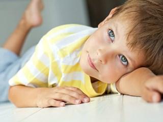 Правилата по етикет, които всяко дете трябва да знае до 9-годишна възраст
