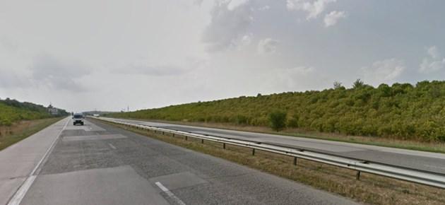 """Отвориха офертите за надзор при строежа на последните 88,9 км от """"Хемус"""""""