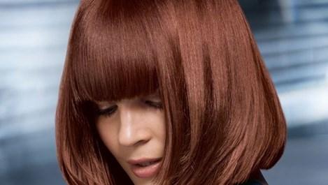 4 тайни за блестяща коса