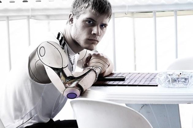 Проучване: До 2030 година роботите могат да изместят 45% от работниците в Русия
