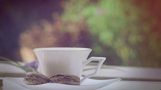 Предимства и недостатъци на чая