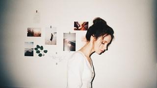 Съвети на психолозите: Как да не приемаме нещата лично