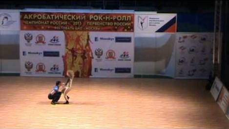 """""""Таймс"""": Дъщерята на Путин танцува и ръководи проект за над милиард паунда (Видео)"""