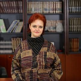 Ярослава Прохазкова