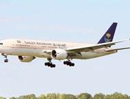 Пътничка връща самолет, забравила бебето си