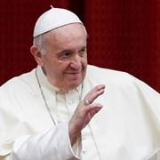 Папата: Изтеглете инвестициите от компании, които не пазят околната среда