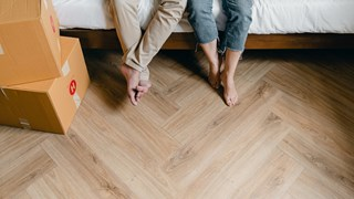 Има ли шанс за брака без секс
