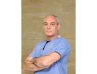 Проф. Илия Салтиров: 80% е рискът от рецидив до 10 г. след премахване на  камък в бъбрека