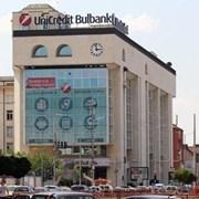 """""""Уникредит"""" уволнява 8000 служители и затваря 500 клона"""