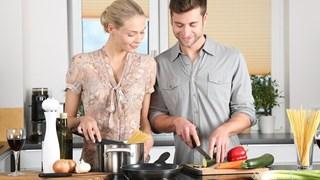 От какво да се пазим в кухнята?