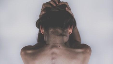 8 ежедневни навика, с които нараняваме гръбнака