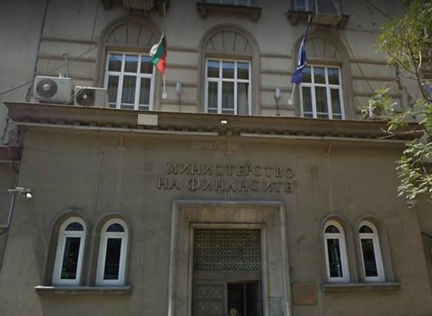 МФ за делото с Оманския фонд: не сме плащали обезщетение, това са спекулации