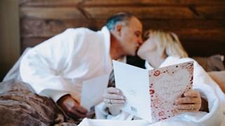 4 вредни мита за любовта