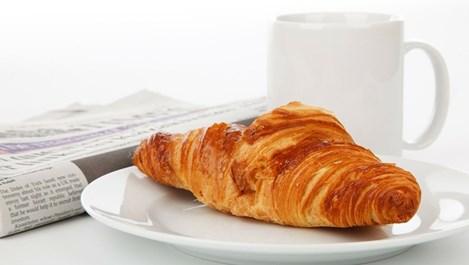 Кога да закусваме, за да слабеем
