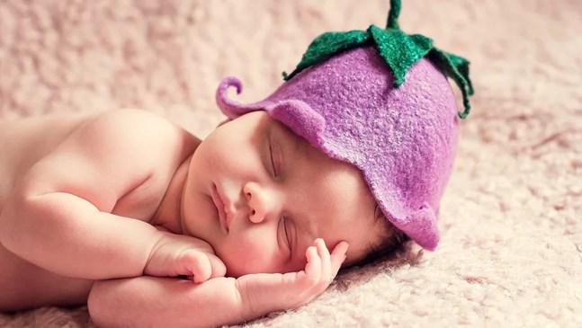 Проучване разкрива най-застрашените от изчезване бебешки имена