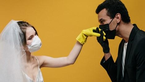 Екстимност – вредата от интимността на показ