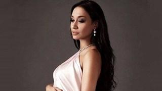 Мария Илиева стана майка